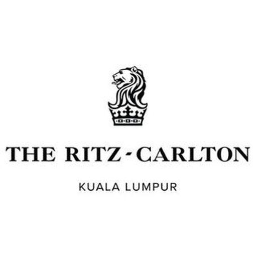 @ritzcarltonkualalumpur Profile Picture