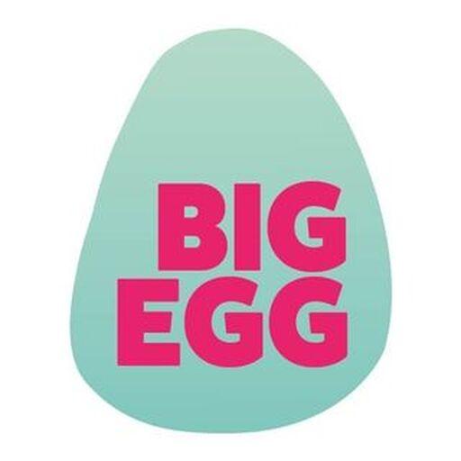 @bigeggfilms Profile Picture