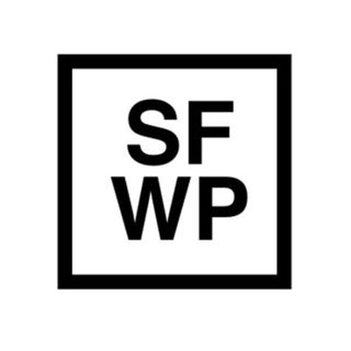 @sfwpexperts Profile Picture