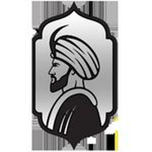 @sultantogel88 Profile Picture
