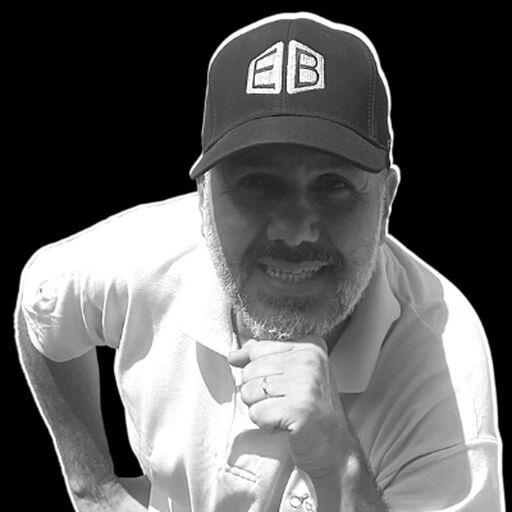 @Empreendedor Digital Profile Picture