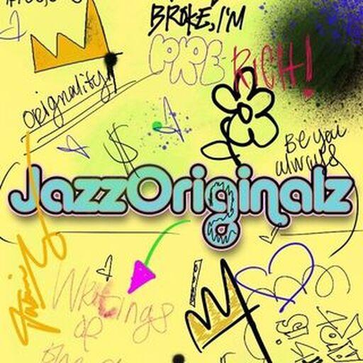 @jazzoriginalz Profile Picture