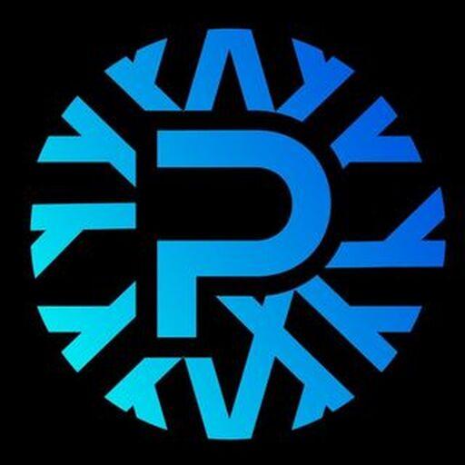 @pandoapp Profile Picture