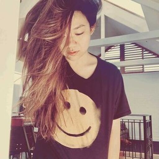 @echo.lily_ Profile Picture
