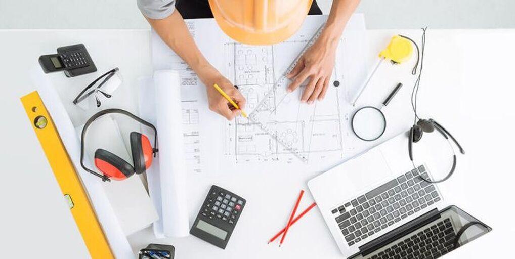 @İnşaat Teknik Ofis Kursları - İndirim Kuponları Profile Picture