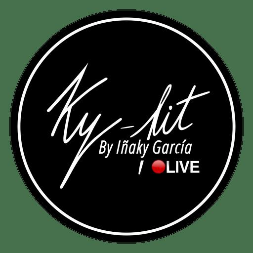 @soporte@ky-fit.live Profile Picture