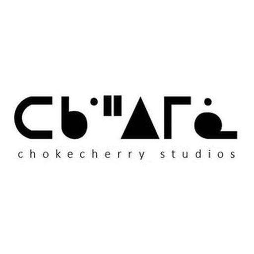 @chokecherry.studios Profile Picture