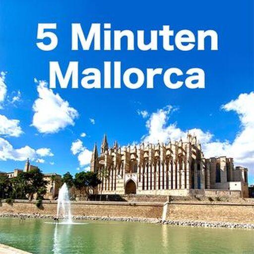 @5minutenmallorca Profile Picture