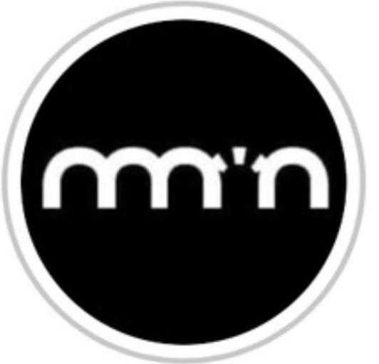 @Mundo Negro Profile Picture