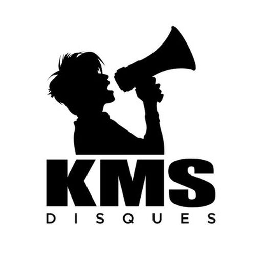 @kmsdisques Profile Picture