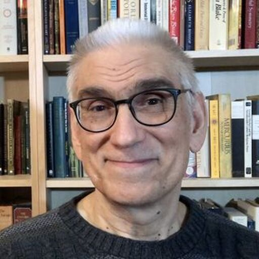 @carlmccolman Profile Picture