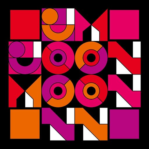 @joonmoonmusic Profile Picture