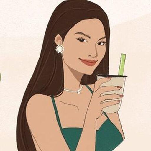 @piawurtzbach Profile Picture