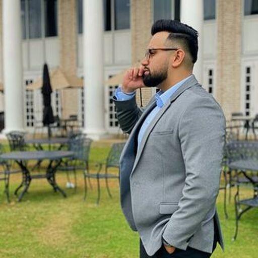 @zopatoli Profile Picture