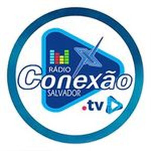 @radioconexaosalvador Profile Picture
