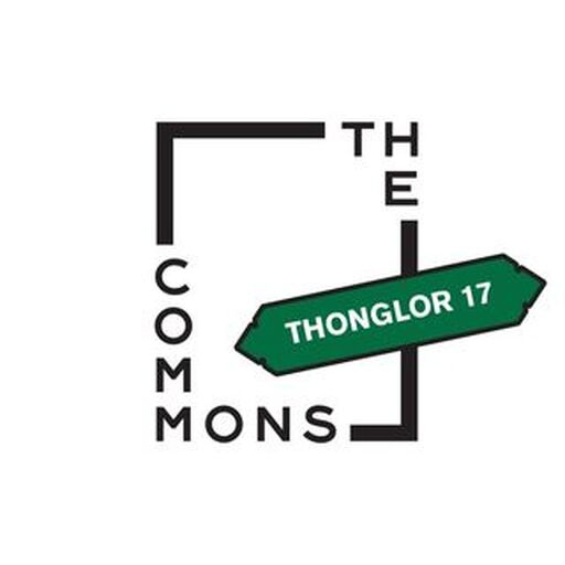 @thecommonsthonglor Profile Picture