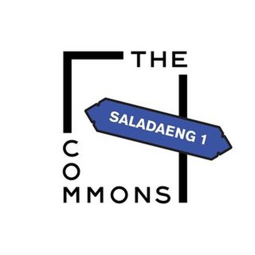 @thecommonssaladaeng Profile Picture