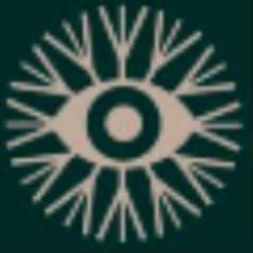 @imiloainstitute Profile Picture
