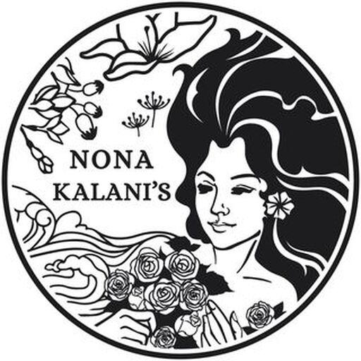 @nonakalanis Profile Picture