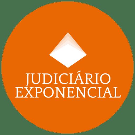@judiciarioexponencial Profile Picture