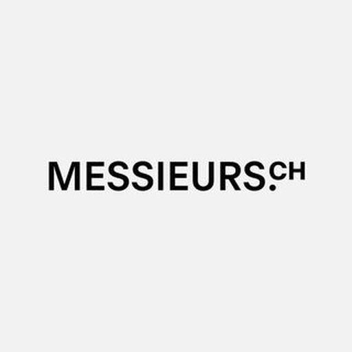 @messieurs Profile Picture