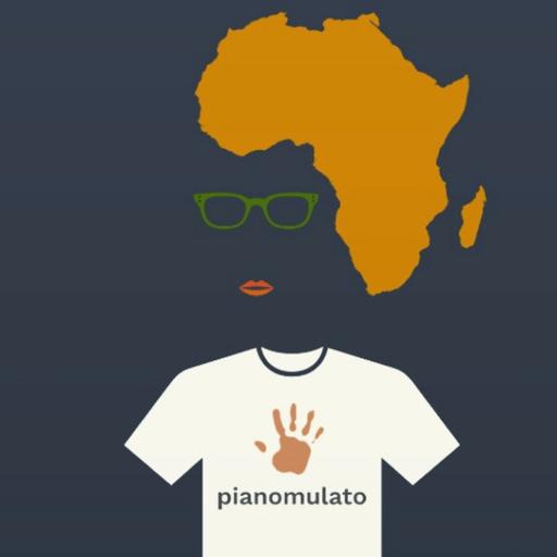 @PIANOMULATO Profile Picture