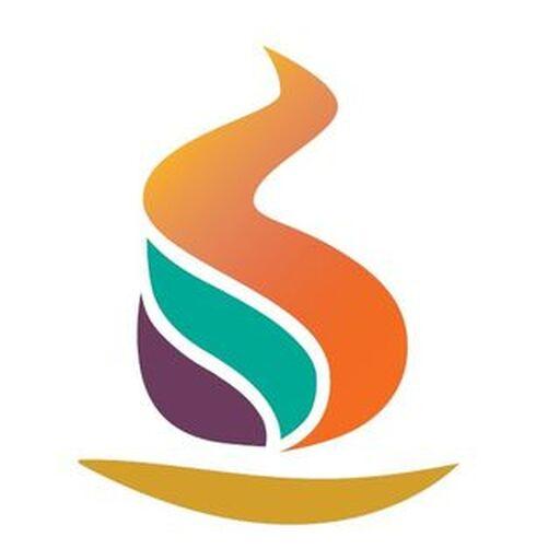 @saskatoonunitarians Profile Picture