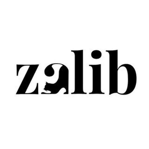 @libreriazalib Profile Picture