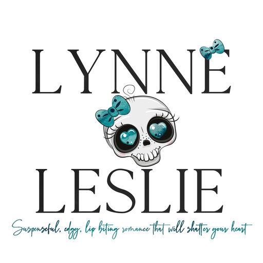 @Author Lynne Leslie Profile Picture