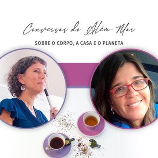@conversas.dalem.mar Profile Picture