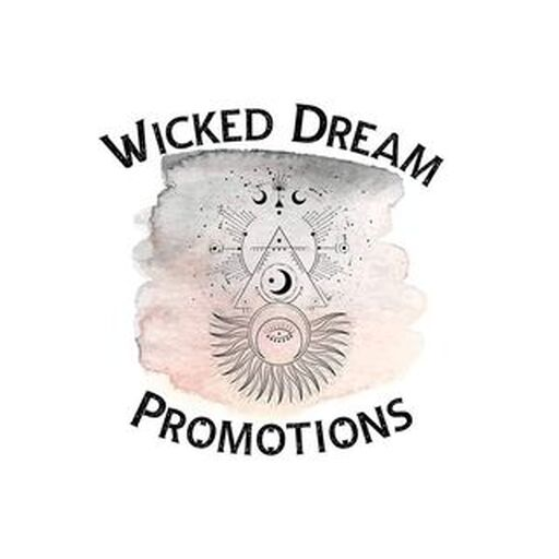 @wickeddreampromotions Profile Picture