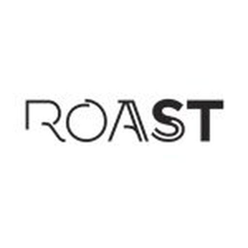 @roastbkk Profile Picture