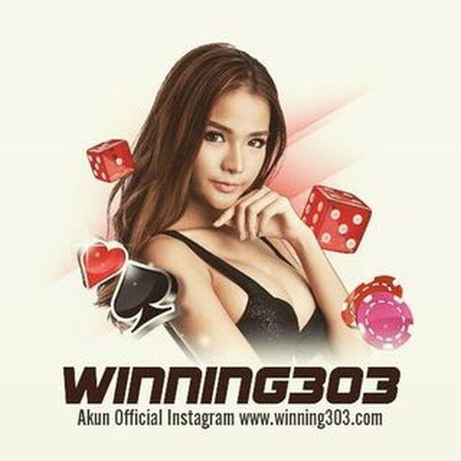 @winning.303 Profile Picture