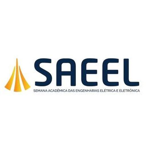 @saeelufsc Profile Picture