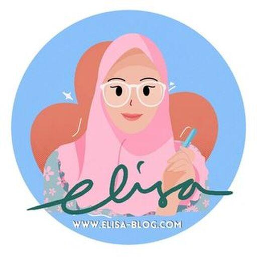 @elisafariesta Profile Picture