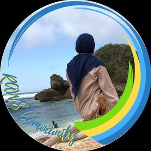 @ly_lestia Profile Picture