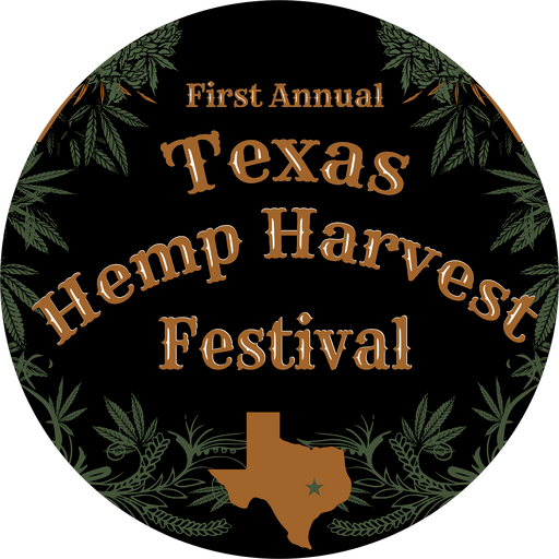 @texashempharvestfestival Profile Picture
