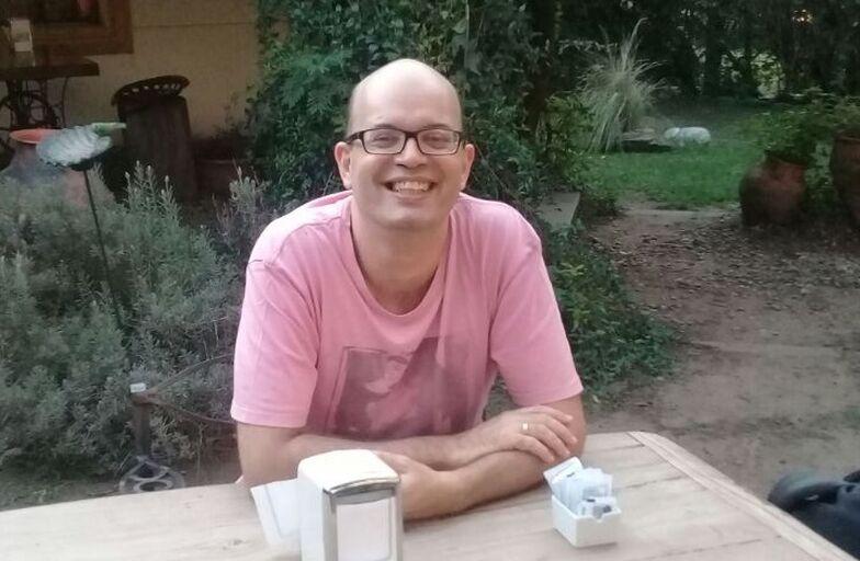@agprandi Profile Picture