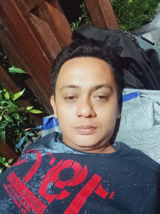 @berita desa Profile Picture