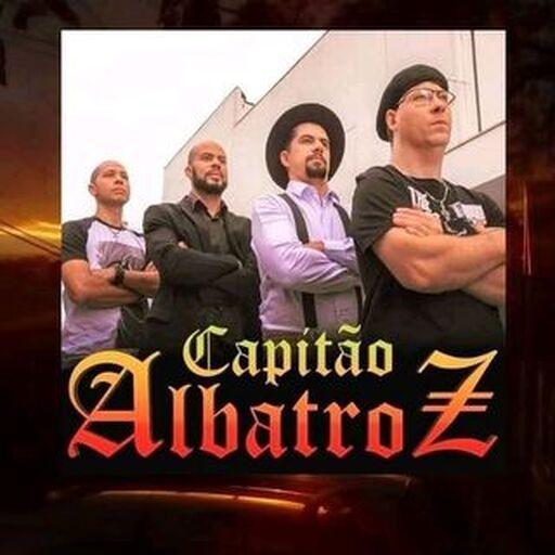 @capitaoalbatroz Profile Picture