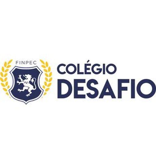 @desafio.cotia Profile Picture
