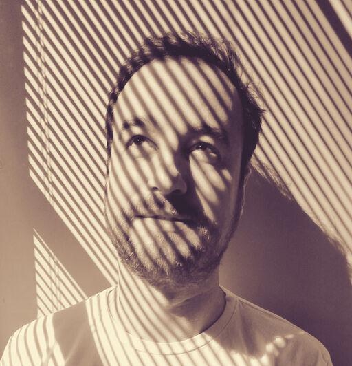 @Nando Florestan Profile Picture