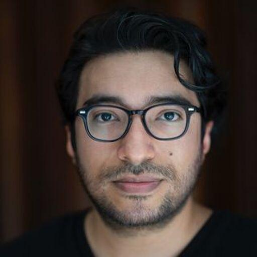 @yung_pueblo Profile Picture