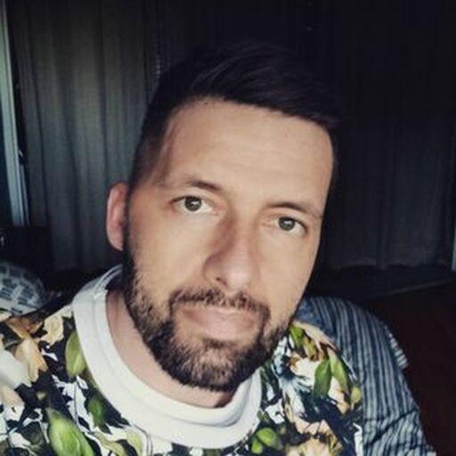 @tino_copic Profile Picture