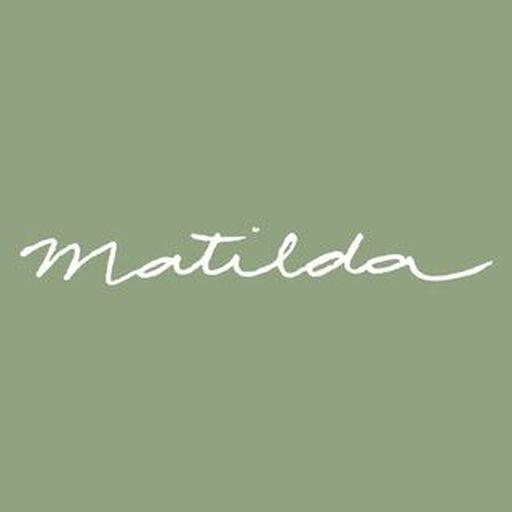 @revistamatilda Profile Picture