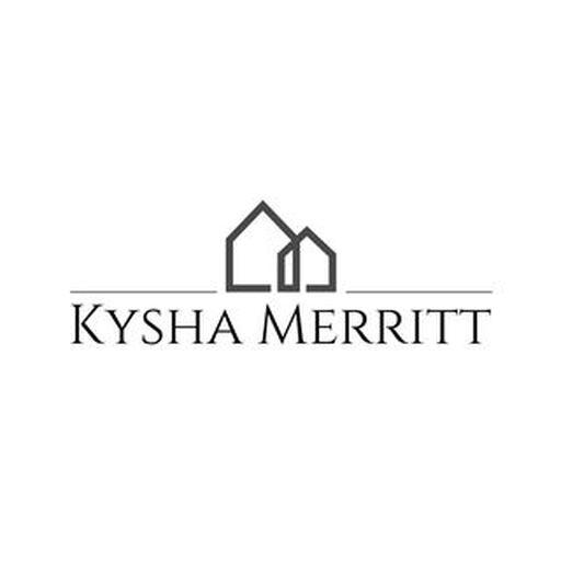 @kyshamerritt Profile Picture