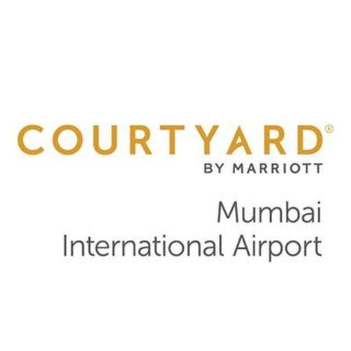 @courtyardmumbai Profile Picture