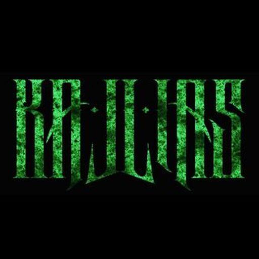 @kalliasofficial Profile Picture