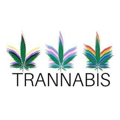 @trannabislifestyle Profile Picture