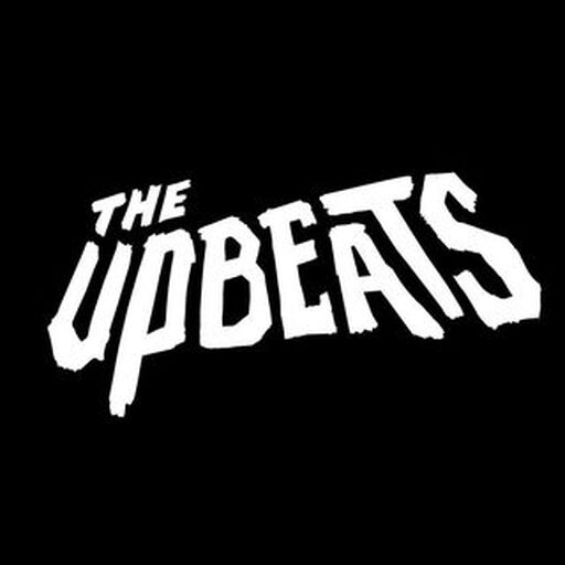@theupbeatsofficial Profile Picture